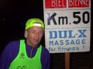 100km Biel