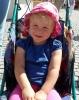 Leonie, 9.7.2011